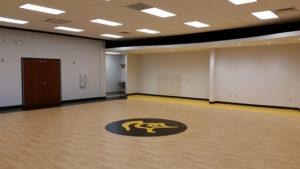 Truman Early Childhood Center/FEMA Shelter