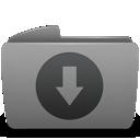 folder_download