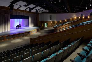 Farmington Centene Center
